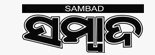 SAMBAD